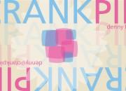 Crankpin Logo Ideas