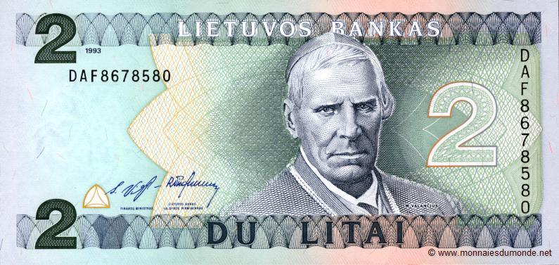m.valancius
