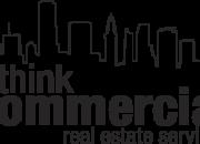 ThinkCommercial Logo