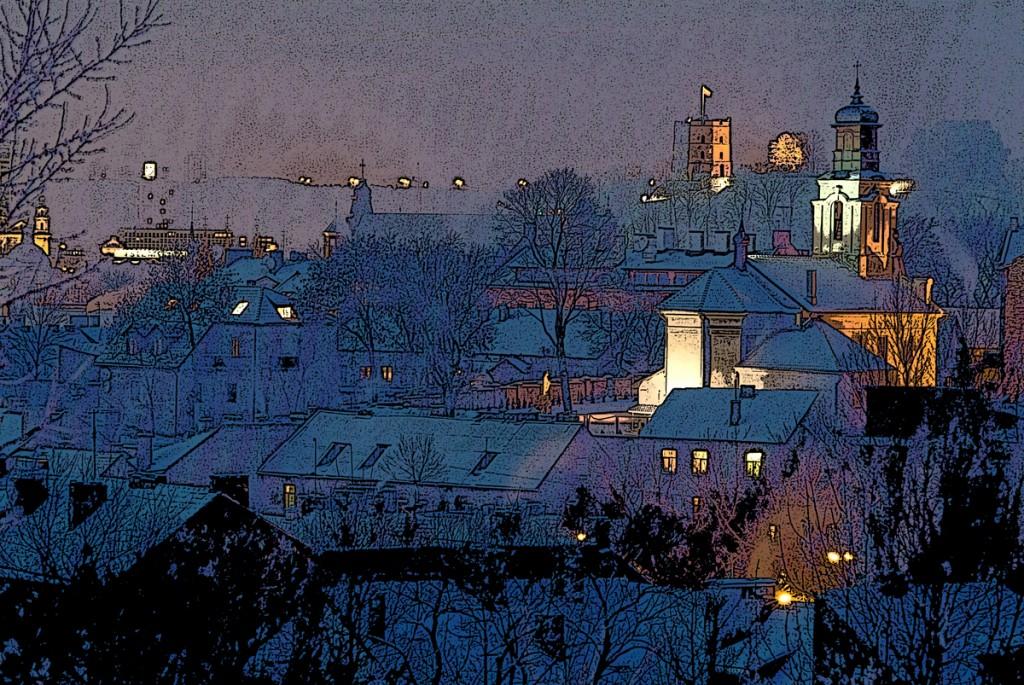vilnius_winter_web