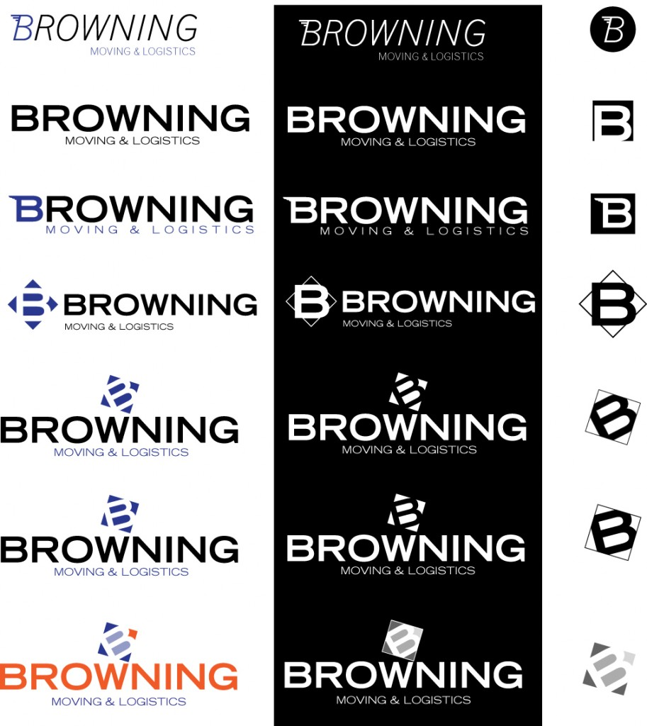 Browning Logos rev4