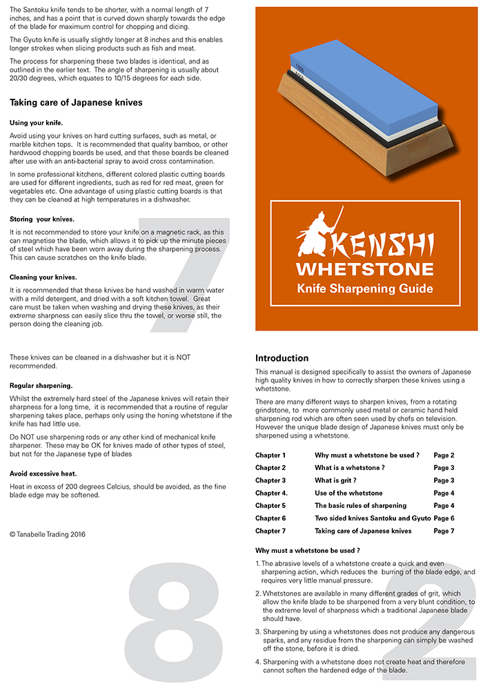 whetstone-guide_1