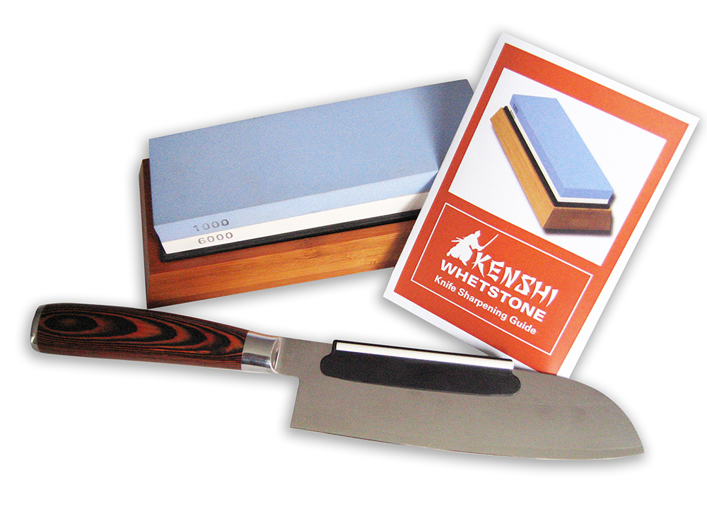 whetstone-knife-guides_1_web