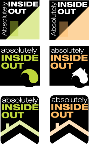 absolutely Inside Out
