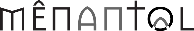 menantol_logo_fin