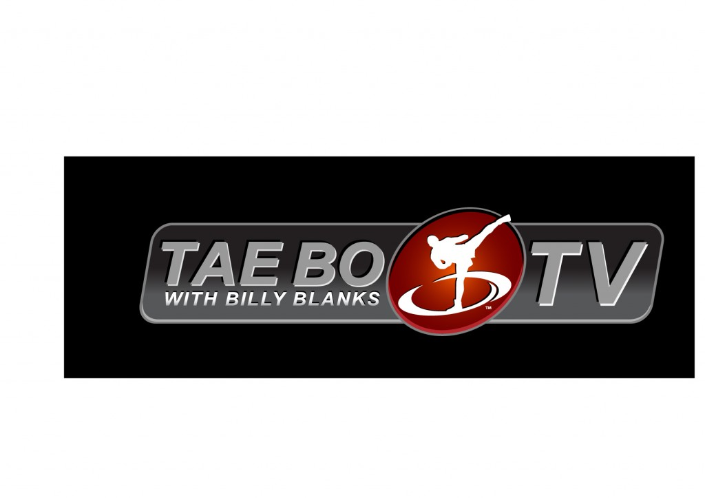 taebotv_hi_res_logo-FINAL